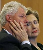 bill hillary the politics of the personal public life public life public opinion