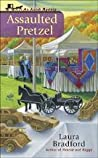 Assaulted Pretzel (An Amish Mystery, #2) audiobook download free