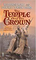 The Temple and the Crown (Knights Templar, #2)