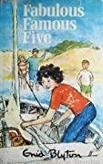 Fabulous Famous Five