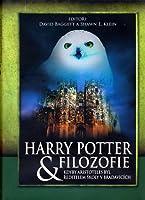 Harry Potter & filozofie