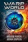 Warpworld (Warpworld, #1)
