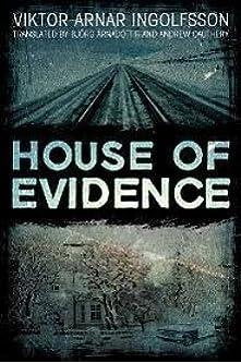 'House