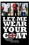 Let Me Wear Your Coat by John  Basil