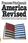 America Revised