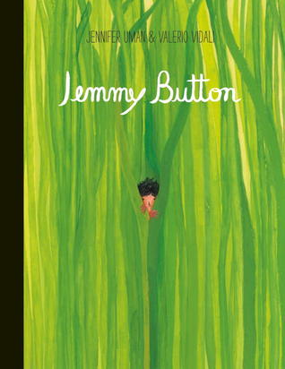 Image result for jemmy button blurb