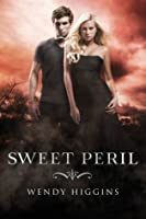 Sweet Peril (The Sweet Trilogy, #2)