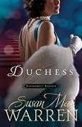 Duchess