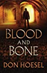 Blood and Bone (Jack Hawthorne Adventure #3) ebook download free