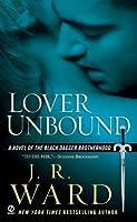 Lover Unbound (Black Dagger Brotherhood, #5)