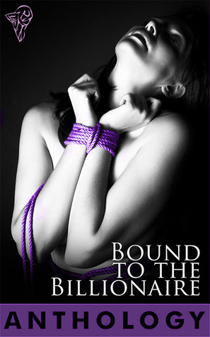 Bound to the Billionaire by Sierra Cartwright