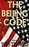 The Beijing Code