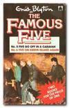 Famous Five 5-6
