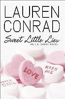 Sweet Little Lies (L. A. Candy, #2)