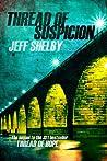 Thread of Suspicion (Joe Tyler #2)