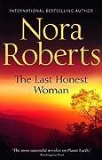 The Last Honest Woman (The O'Hurleys, #1)