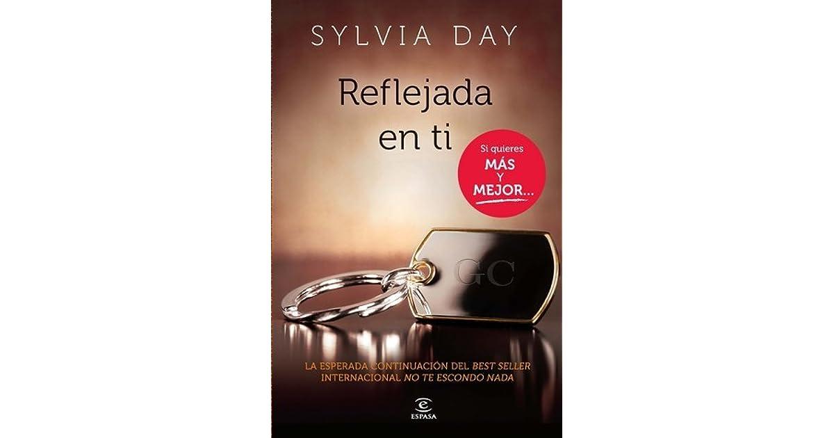 livro entwined with you traduzido
