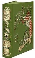 The Olive Fairy Book - Folio Society Edition
