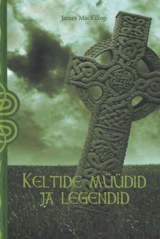 Celtic History and Archaeology