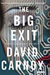 The Big Exit audiobook download free