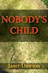 Nobody's Child (Jeri Howard Mystery #5)