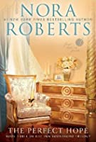 The Perfect Hope (Inn Boonsboro Trilogy, #3)