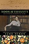 Noon at Tiffany's