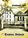 Abraham's Men (Birch Harbor, #2)