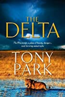 The Delta (Sonja Kurtz, #1)