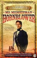 Mr Midshipman Hornblower (Hornblower Saga: Chronological Order, #1)