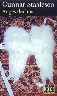 Anges Dechus
