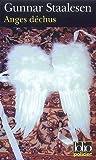 Anges Dechus (Varg Veum, #8)