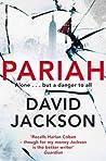 Pariah (Callum Doyle #1)