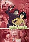 Sombres Complots (Yoko Tsuno Intégrale #7)
