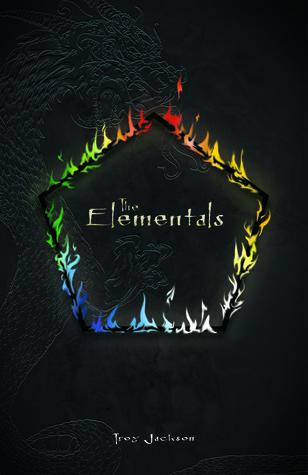 The Elementals (The Elementals, #1)