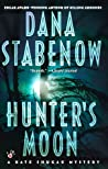 Hunter's Moon (Kate Shugak, #9)