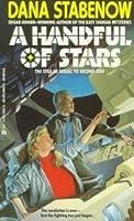 A Handful Of Stars (Star Svensdotter, # 2)