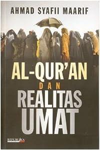 Al-Qur'an dan Realitas Umat
