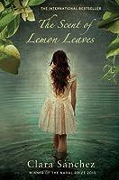 The Scent Of Lemon Leaves
