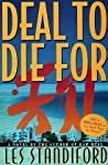 Deal to Die For (John Deal #3)