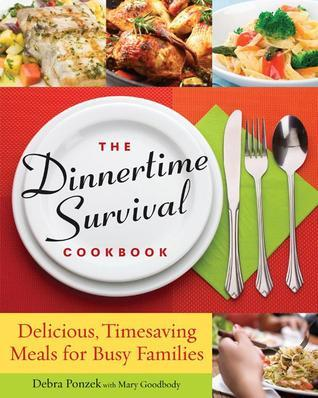 The-dinnertime-survival-cookbook-delicious-inspiring-meals-for-busy-families