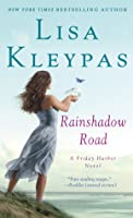Rainshadow Road (Friday Harbor, #2)