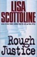 Rough Justice (Rosato & Associates #3)
