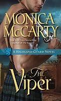 The Viper (Highland Guard, #4)