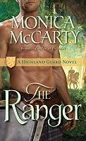 The Ranger (Highland Guard, #3)