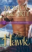 The Hawk (Highland Guard, #2)