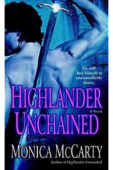 'Highlander