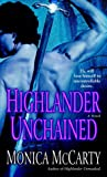 Highlander Unchained (MacLeods of Skye Trilogy, #3) audiobook download free