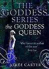 The Goddess Queen (Goddess Test #2.5A)