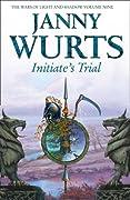 Initiate's Trial